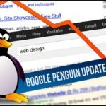 Everything you need to know about Google's latest SEO update: Penguin 4.0