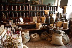 coffee-bean-shop