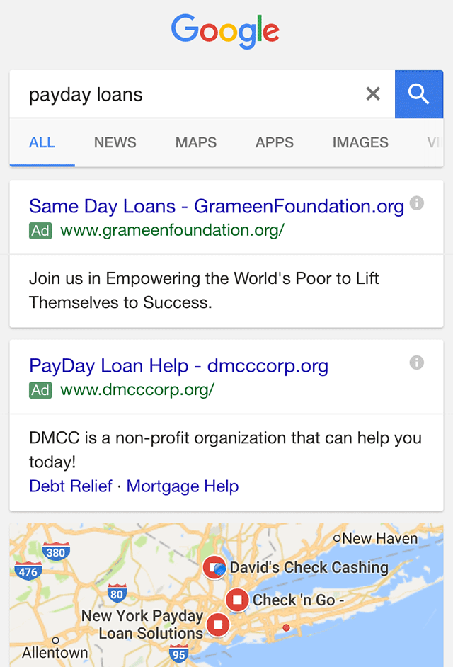 google-payday-loans-ads
