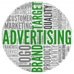 Traditional Advertising: Does it Work?