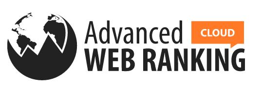 awr-cloud-logo