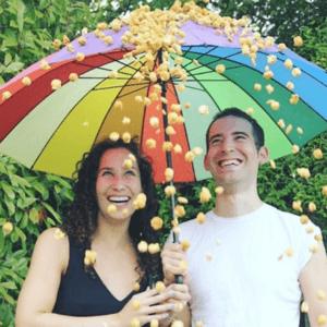 jackson-feller-popcorn-shed