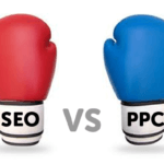 What is Better: SEO or PPC?