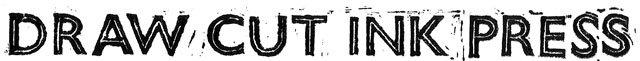 drawcut-inkpress-logo