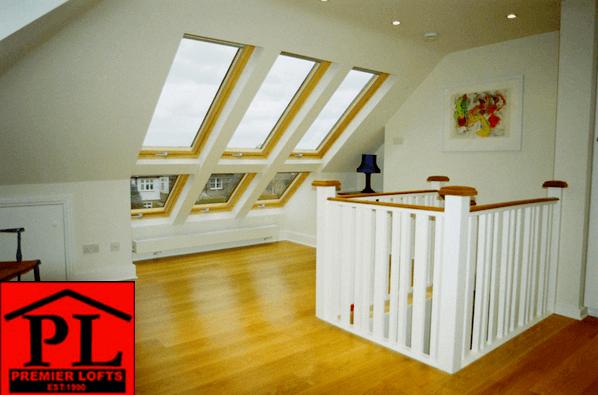 premier-lofts