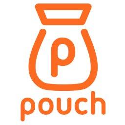 pouch-logo