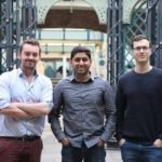 Pouch: Interview with the founders