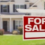 The Online Alternatives to Using Estate Agents