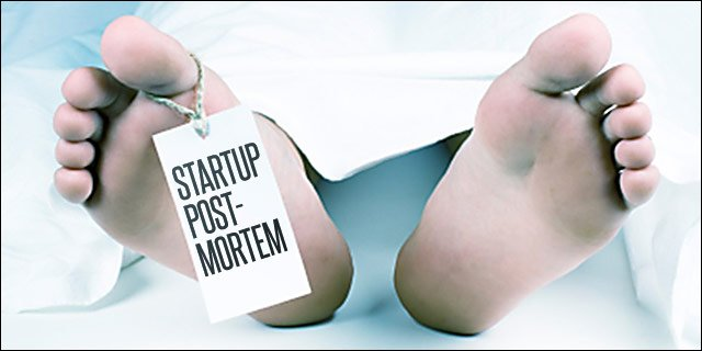why-startups-fail