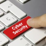 Will Cyber Insurance become compulsory for UK firms in 2017?