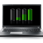 Improving Your Laptop's Battery Life