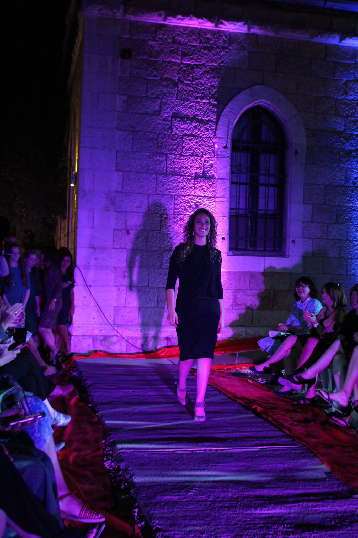 jerusalem-fashion-show