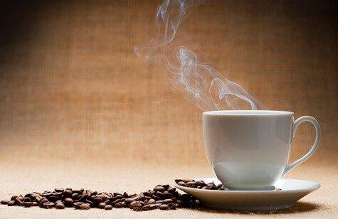 coffee-business