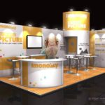Startup Focus: Imonomy