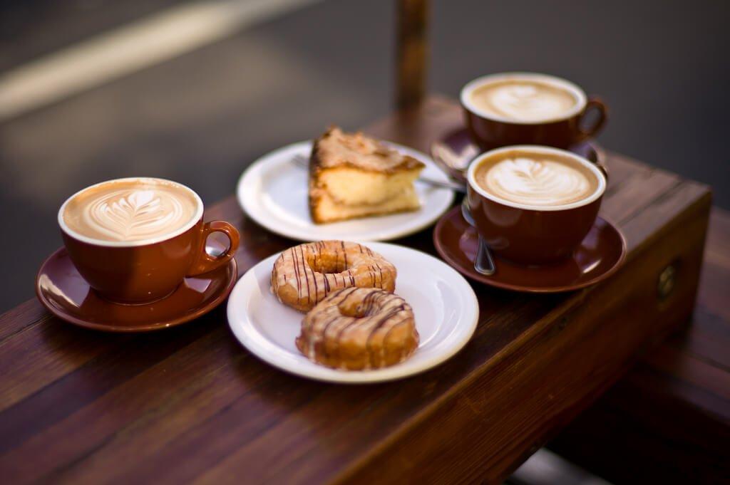 coffee-add-ons
