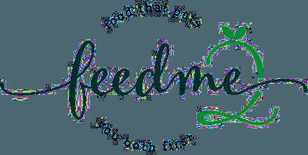 fm2-header-logo