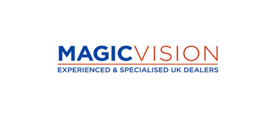 magic-vision-logo