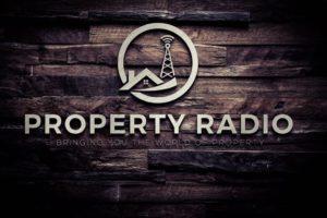 property-radio