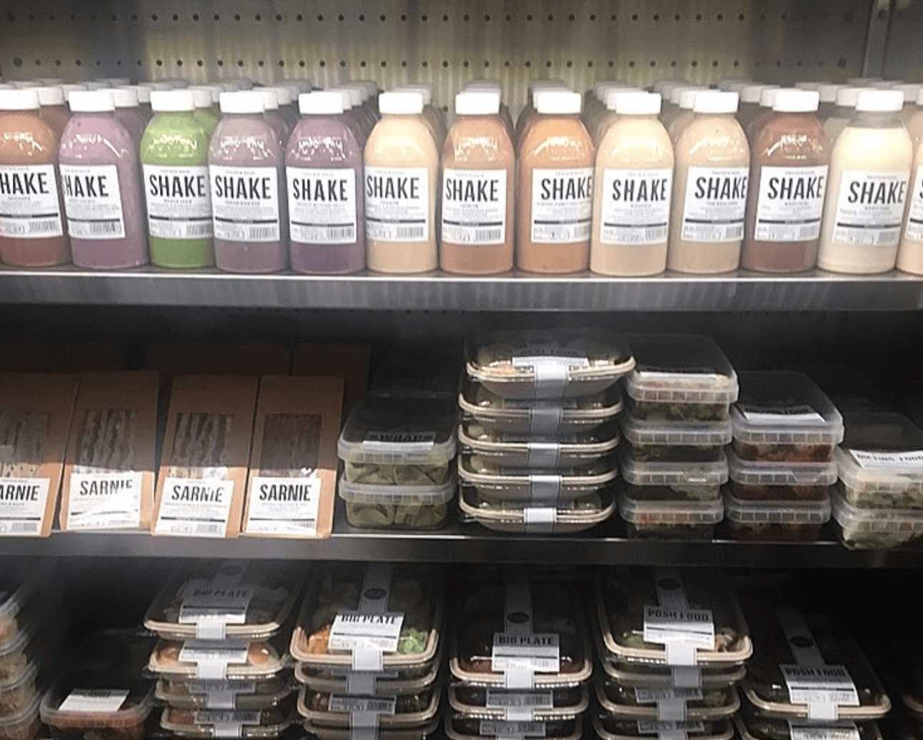 protein-haus-menu