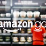 Is Amazon The Future of Shopping?