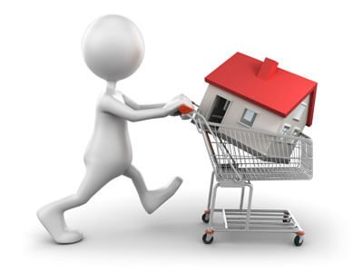 buying-property-at-auction