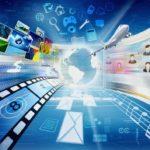 Making the Cost of Broadband Work
