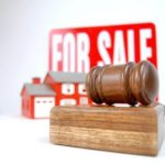 Buying a Property at Auction: What to Consider