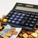 Tips for Planning Your 2017 Finances