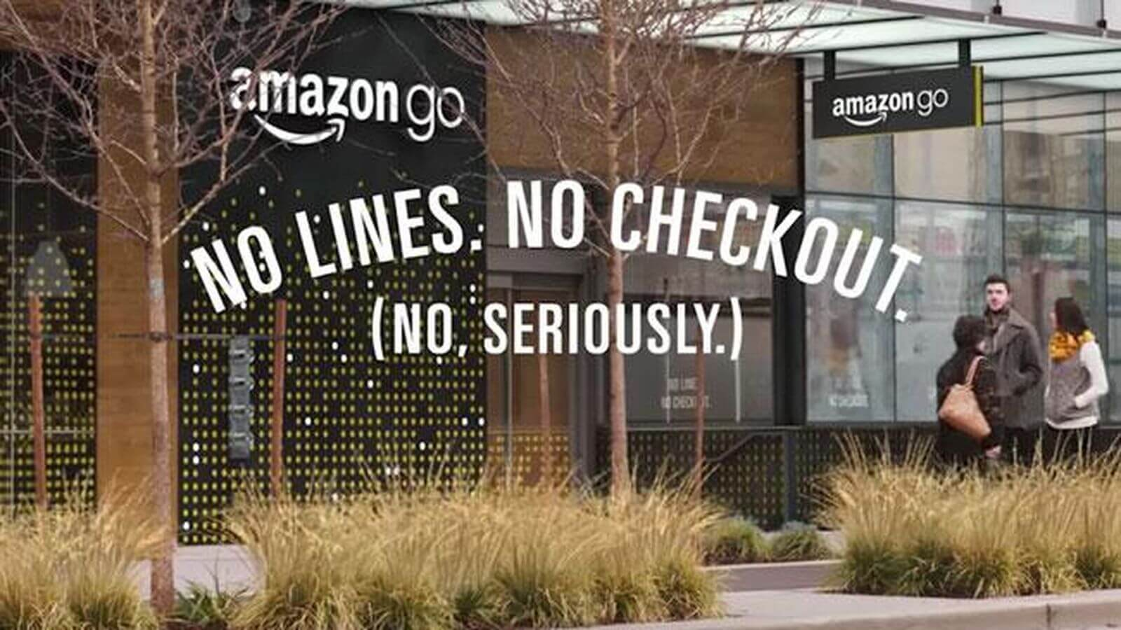amazon-go-shop