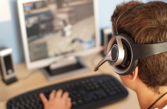 internet-gaming