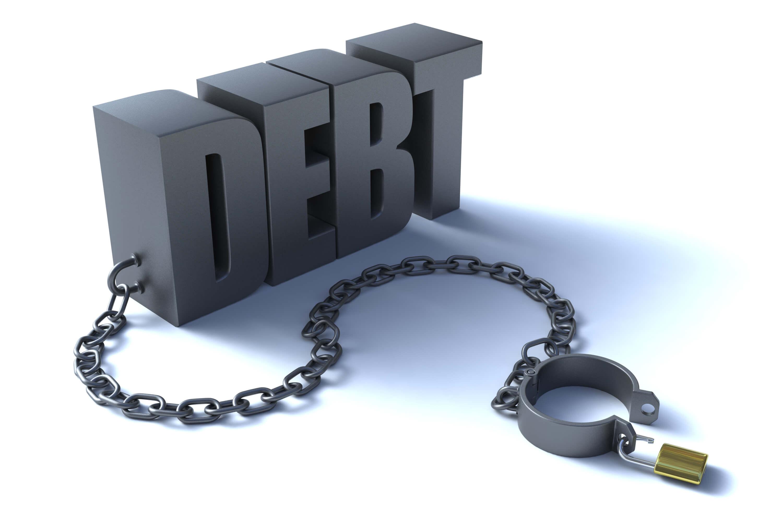 remove-debt