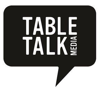 tabletalk-media