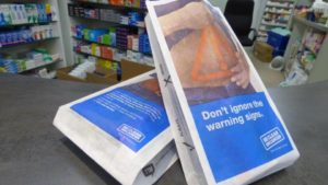 pharmacy-bag-advertising