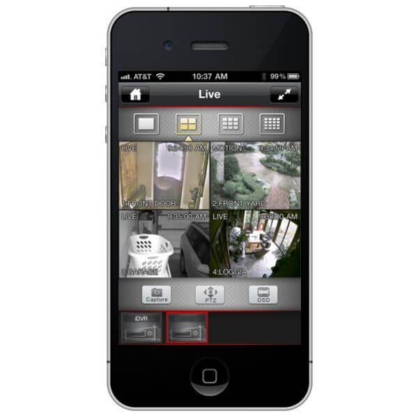 remote-cctv-app