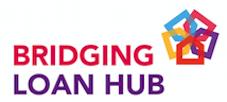 bridging-loan-hub