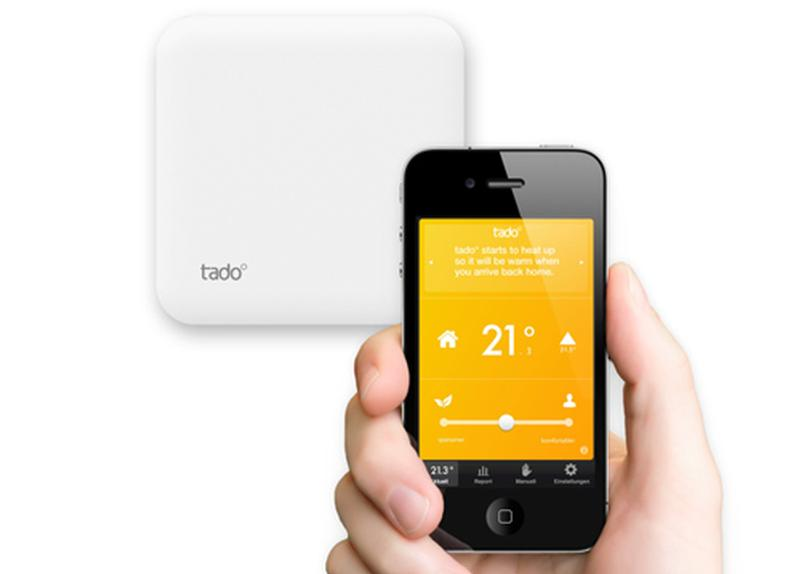 remote-thermostat