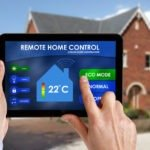 Simply Smart Technology for Homes