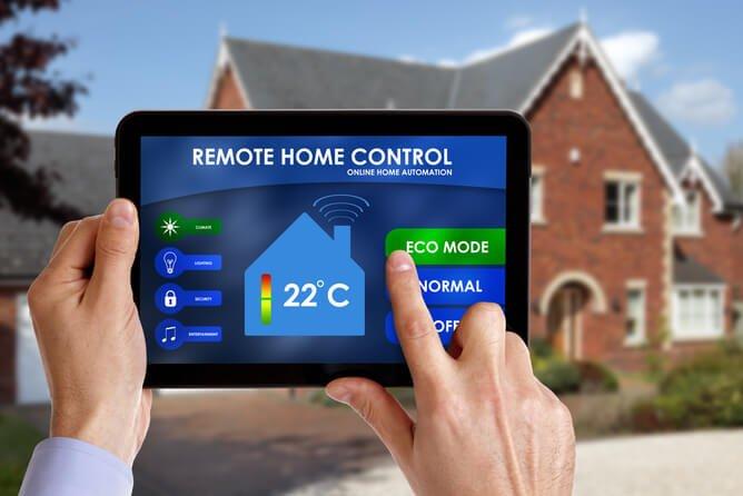 smart-technology-for-homes
