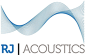 rj-acoustics-logo