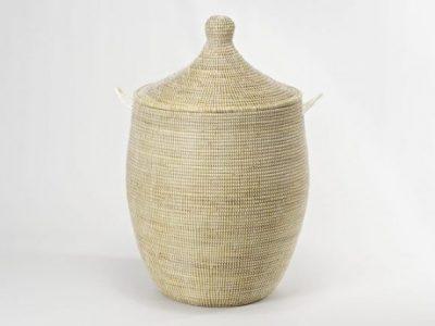 alibaba-basket