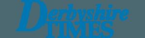 derbyshire-times