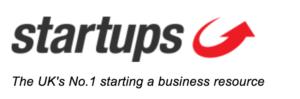 startups-logo