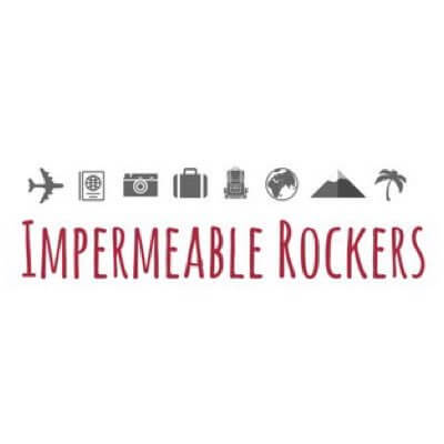 impermeable-rockers-logo