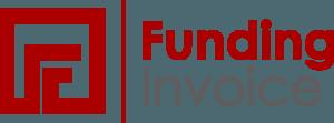 funding-invoice