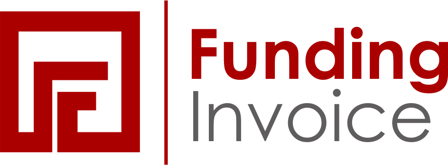 Invoice Finance Invoice Factoring Discounting Guide TechRound - Invoice factoring companies uk