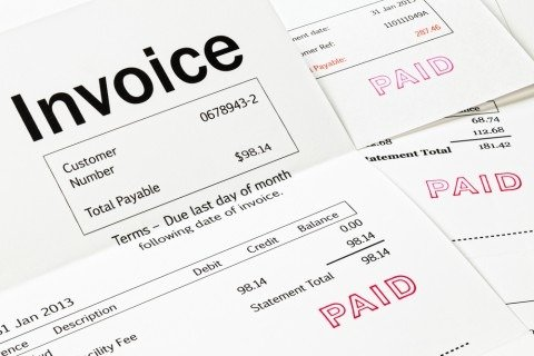 invoice-finance-companies