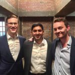 Pouch Case Study: How Much Website Traffic Does Dragons Den Generate?