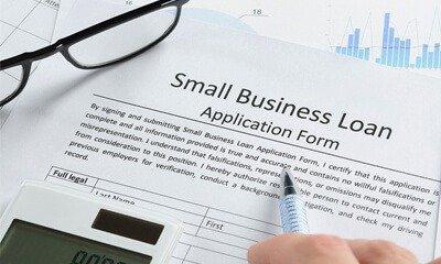 business-loan-application