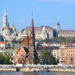 The Best European City Tours