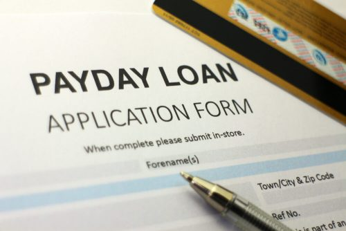payday-loans-business